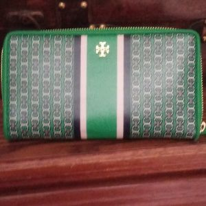 Gemini link wallet